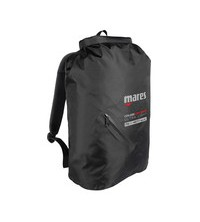 SAC ETANCHE 75 L ULTRA LIGHT