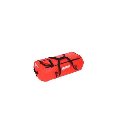 SAC DRY BAG CRUISE ATTACK TITAN RED