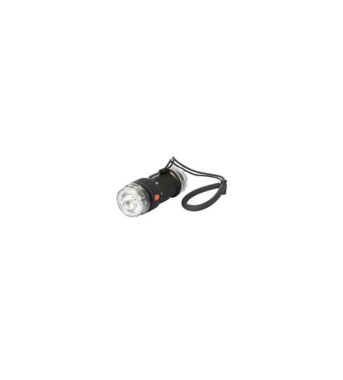 Combi Flash LED