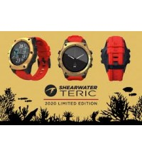 ORDINATEUR TERIC LIMITED EDITION