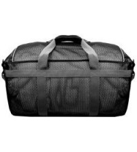 Explorer Filet sans roulettes 80L