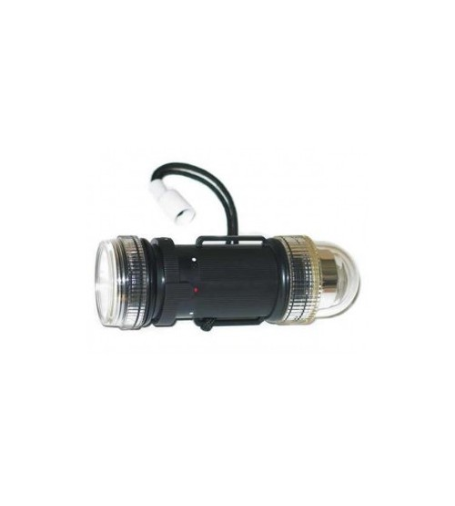 Lampe Combiflash LED