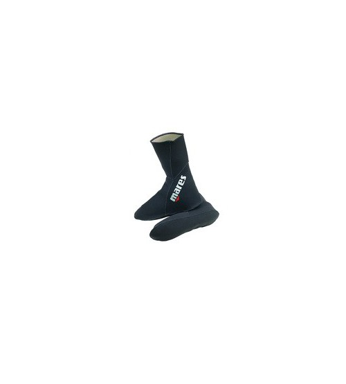 CHAUSSONS CLASSIC 3MM