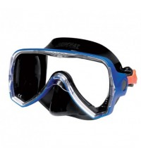 MASQUE OCEO JUNIOR bleu bk