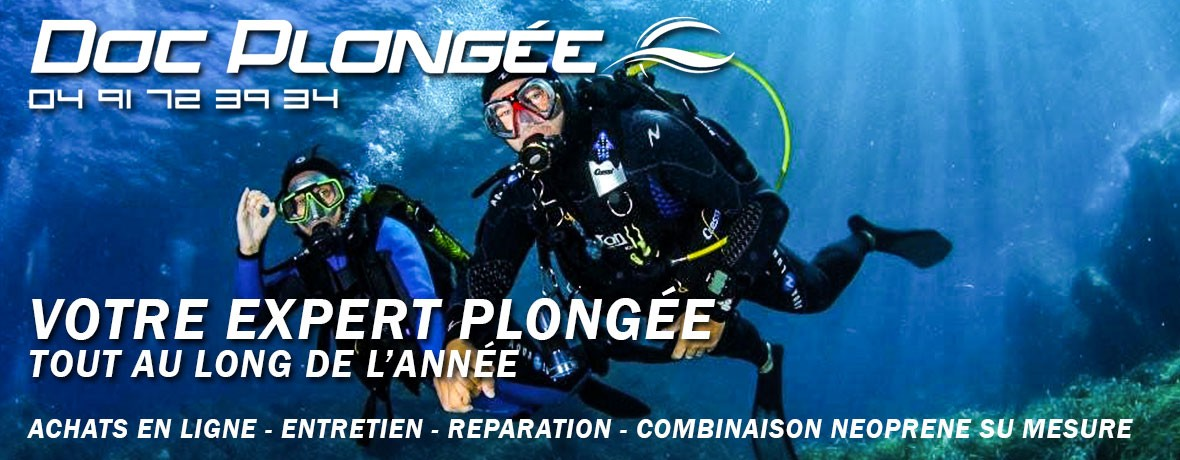 doc-plongee